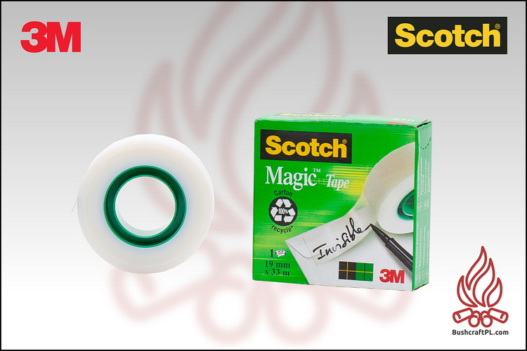 tasma_3m_scotch_magic_tape_0001.jpg