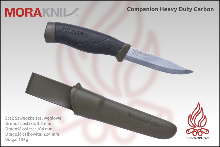 morakniv_companion_carbon_heavy_duty_olive_green.jpg