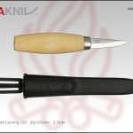morakniv wood carving 120 0001