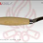 morakniv wood carving 164 0001