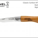 opinel classic carbon 02 0001