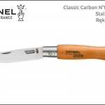 opinel classic carbon 05 0001