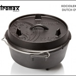 petromax dutch oven ft 45 0001