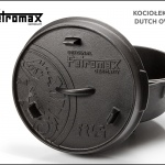 petromax dutch oven ft 45 0002