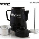 petromax perkolator black 0002