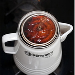 petromax perkomax how to make coffee 0012