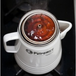 petromax perkomax how to make coffee 0013