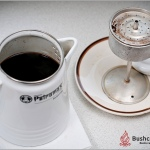 petromax perkomax how to make coffee 0017