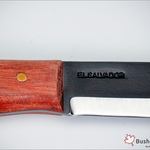 condor bushcraft basic knife 4 0007