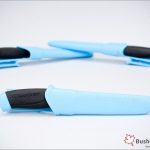mora companion color blue 0001