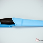 mora companion color blue 0004