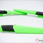 mora companion color green 0001