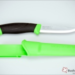 mora companion color green 0002