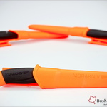mora companion color orange 0001