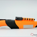 mora bushcraft survival knife orange 0004 1500