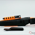 mora bushcraft survival knife orange 0005 1500