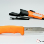 mora bushcraft survival knife orange 0007 1500