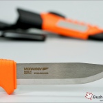 mora bushcraft survival knife orange 0008 1500